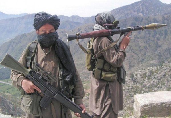 Taliban 01