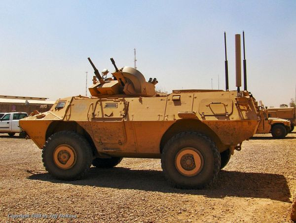 US M1117 Armored Security Vehicle 02