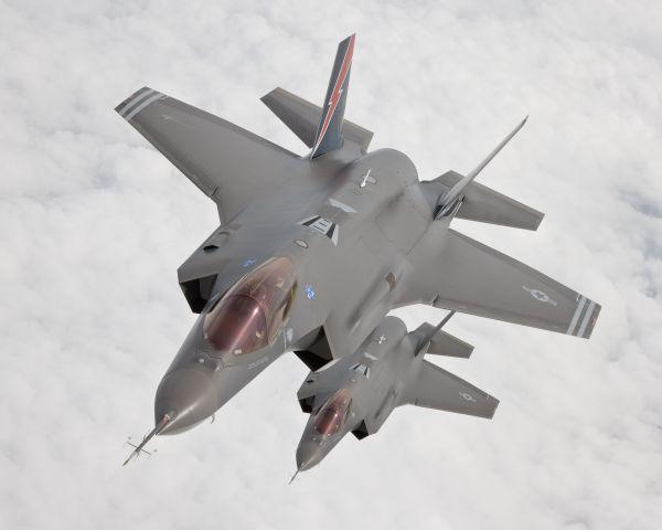 US F35 02