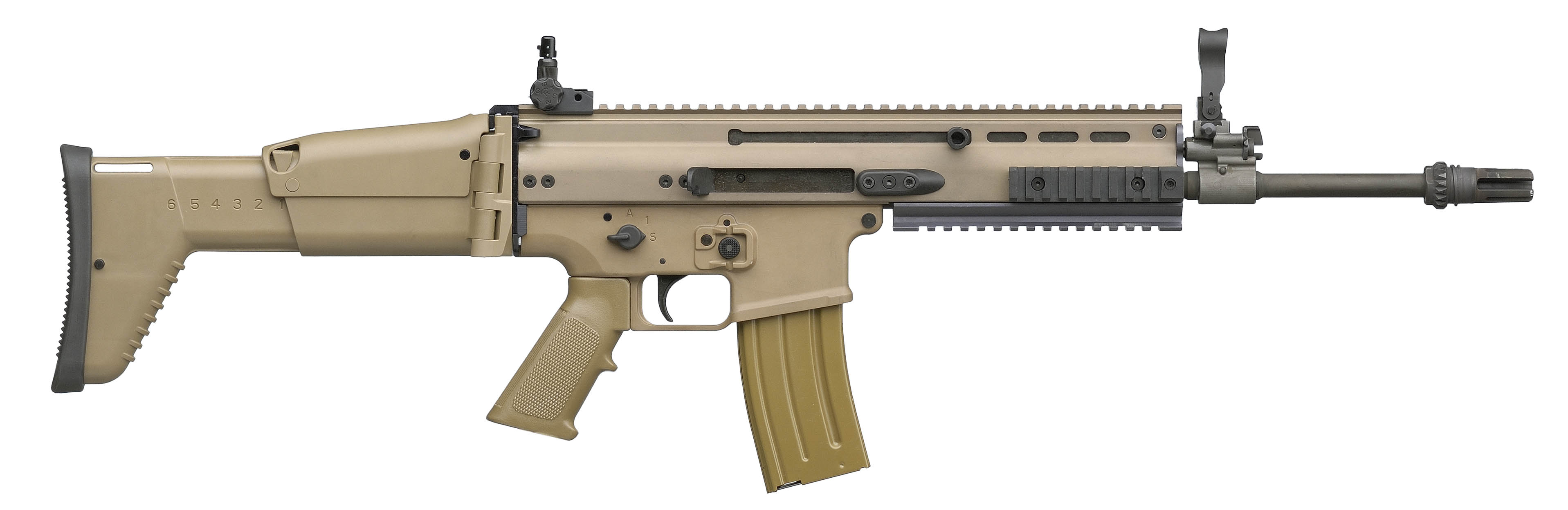 essays over pros and cons of assault weapons Gun control essays - the pros and cons of gun control the pros and cons of assault weapons essay examples - there are many views about gun control especially.