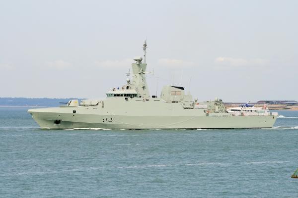 ONS Al Rahmani-10a