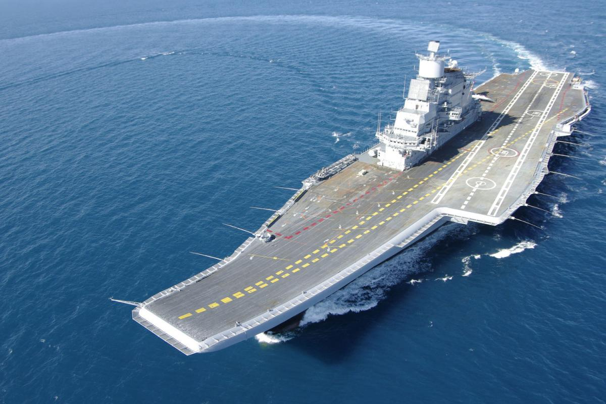 russian navy helicopters with Aircraft Carrier Vikramaditya Handed Over To Indian Navy on United States Marine Corps Emblem Logo 4k 8k 1366 besides Aircraft Carrier Vikramaditya Handed Over To Indian Navy moreover Ins Vikramaditya Joins The Indian Navy additionally Indian Navy Will Boost Kamov Fleet New Carrier additionally Forces Speciales Trepel Specialistes De Lassaut.