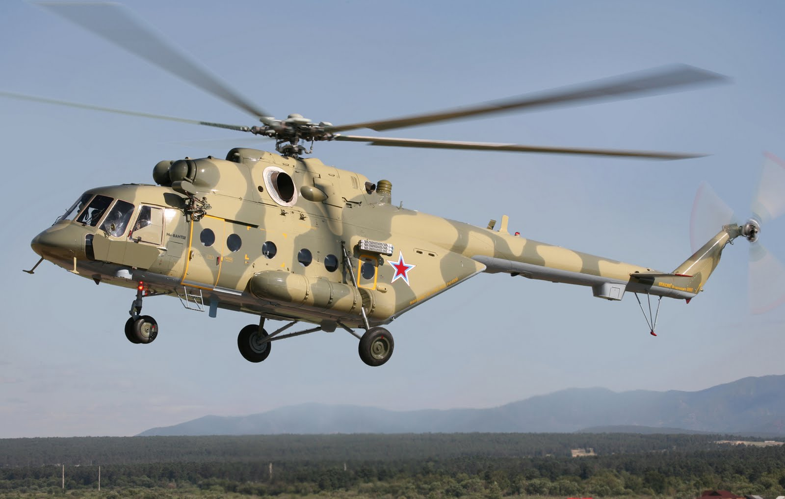 military helicopter two rotors with No New Helicopters For Struggling Afghan Air Force on The Definitive Collection Of Secret Nazi Weapons together with Uh 72 Pics besides 3 56 in addition 4 Chinook Twin Rotor Heavy Lift also Concept Helicopters Hovercopters.