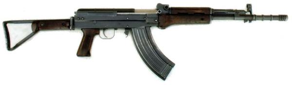 chinese-type-81-assault-rifle-01