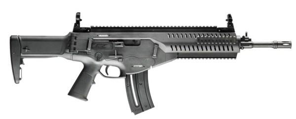 Italian Beretta ARX-160