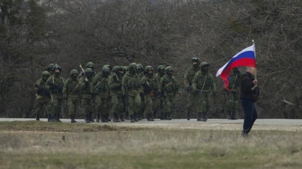via AP/Ivan Sekretarev