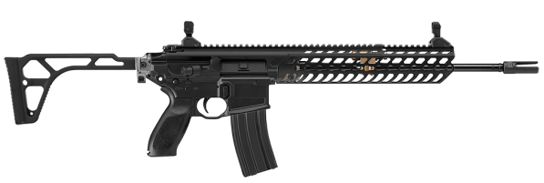 Updated: The Assault Rifles Of The Near Future | 21st Century Asian