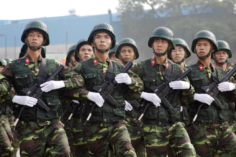 vietnamese-soldiers.jpg