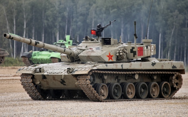 chinese-type-96-ztz-96b-int-army-games-2016