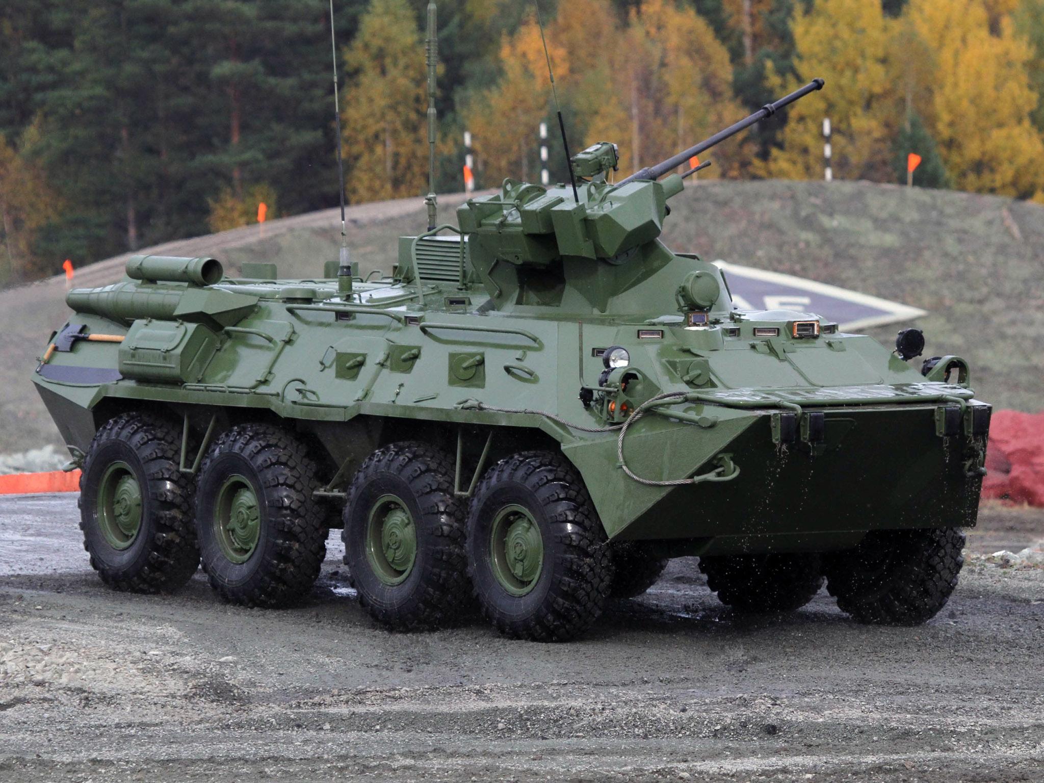 russian-btr-80-or-82-8x8.jpg