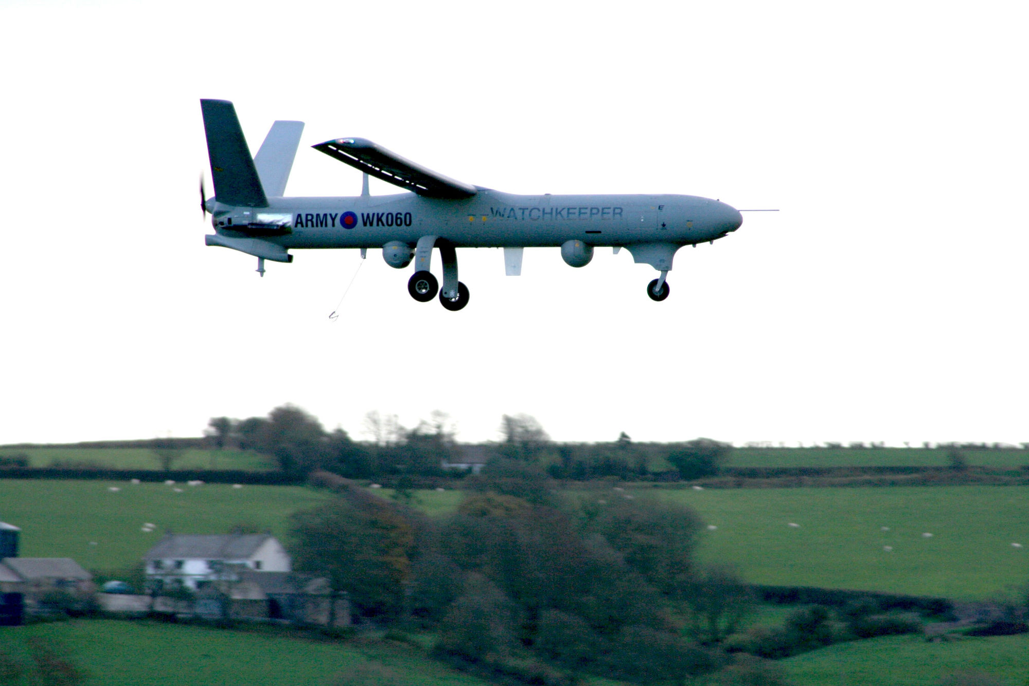 hermes drone with The Drone Index Thales Watchkeeper on 295470 2 besides Heron Tp Eitan in addition Elbit Hermes 450 740 israel Israeli Air Force 174269 large besides Ka 52 Alligator Attack Helicopter Infographics as well Id 635283.