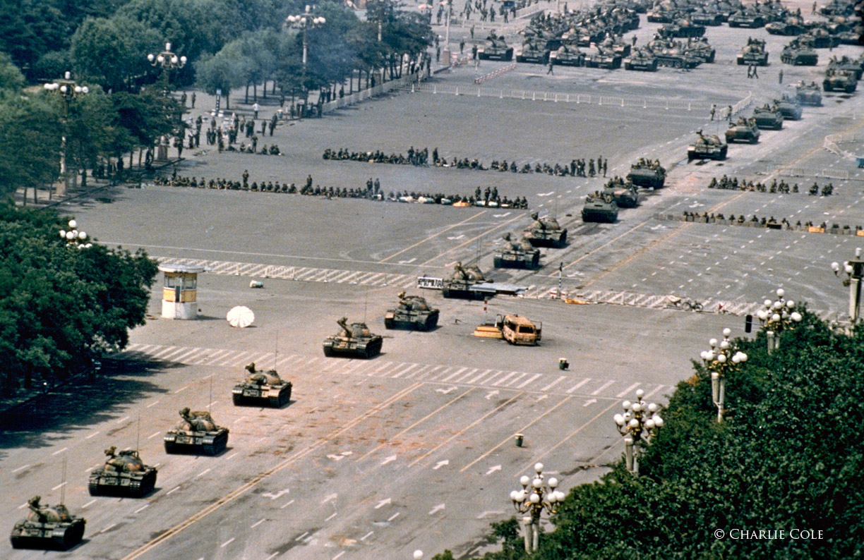 cracked china the june fourth incident essay 1989 tiananmen incident and us-china relations june fourth, 1989, the climax of two loans that china lost due to this incident totaled 230 and 780 million.