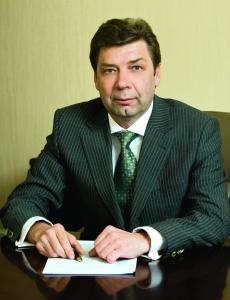 Russia IMDS M. Zolotarev