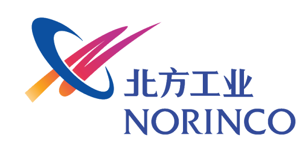 China Norinco logo