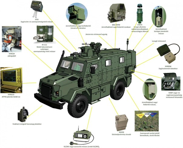 mrap and diagrams wiring diagram operations mrap and diagrams wiring diagram user mrap and diagrams