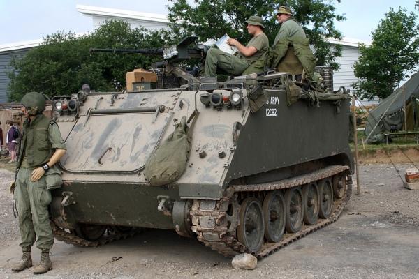 US M113 APC 02