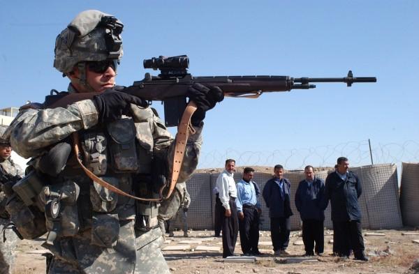 US M14 EBR 01