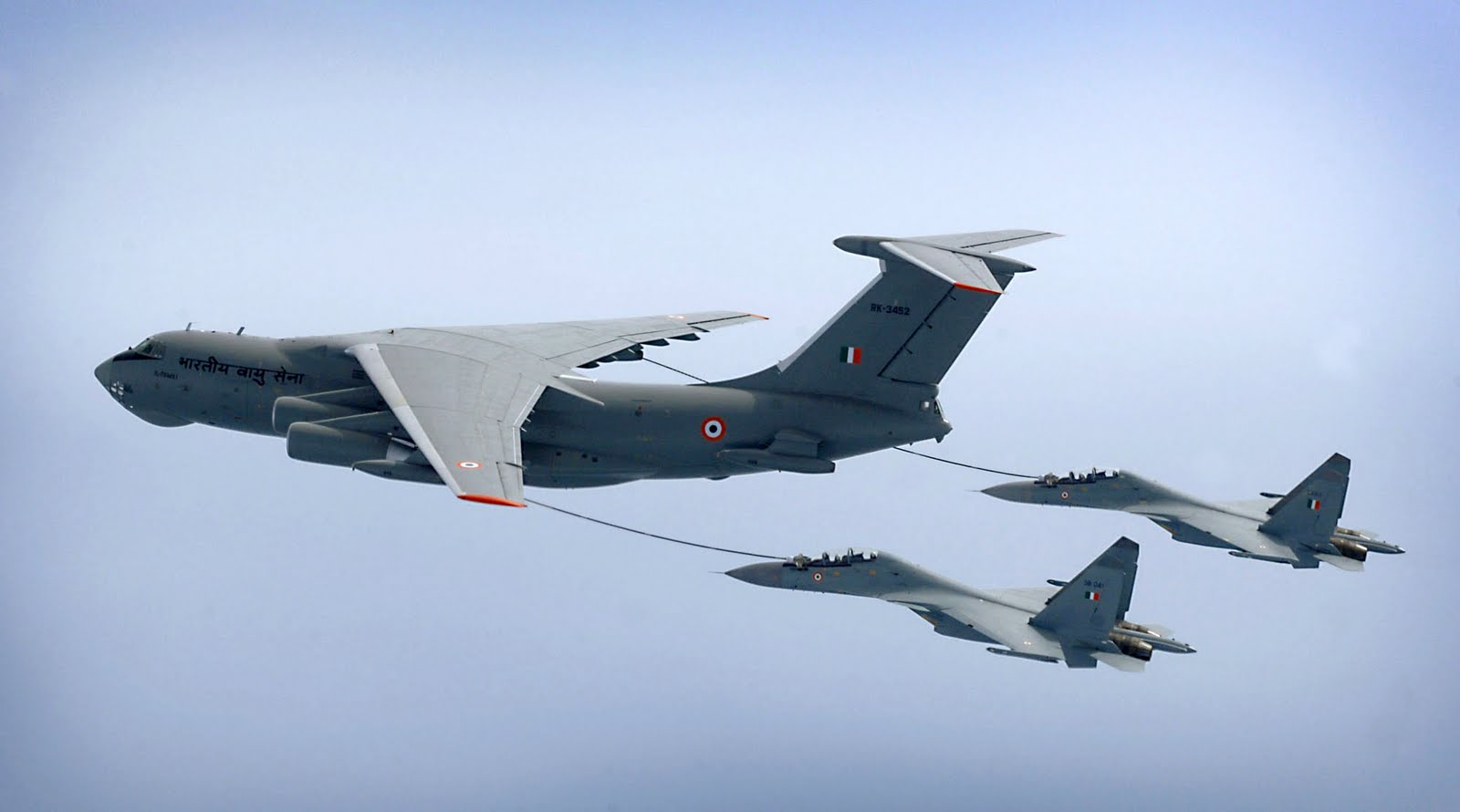 bangladesh is buying a dozen multirole fighters from russia | 21st