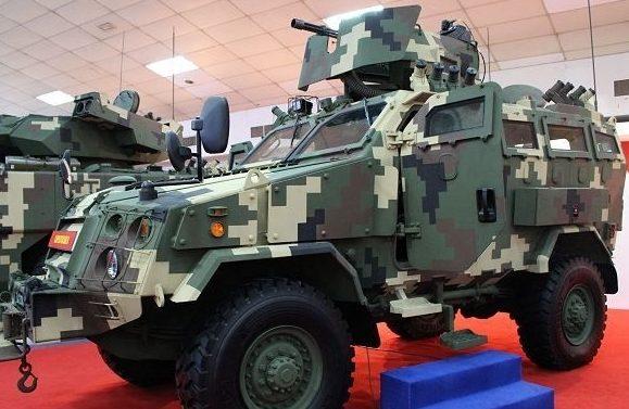 Malaysian Deftech AV4 02