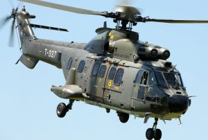 french-super-puma-helicopter
