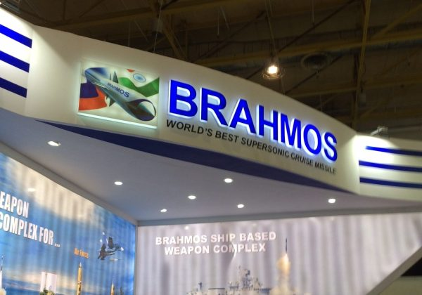 indian-brahmos-aerospace-adas-2016