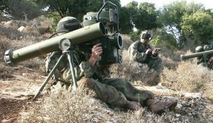 israel-spike-atgm-mr-01