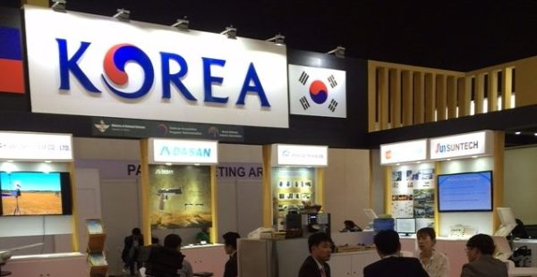 korean-korea-booth-adas-2016