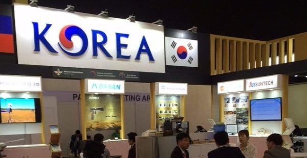 korean-korea-booth-adas-2016