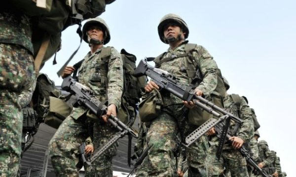 philippine-marines-01