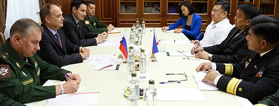philippine-russia-mod-meet-army-2016