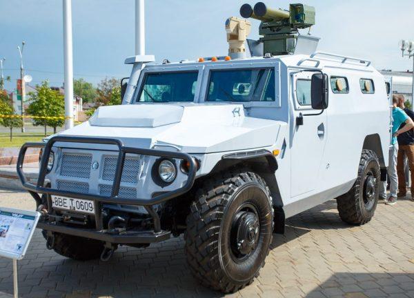 russian-gaz-tigr-shershen-atgm-launcher