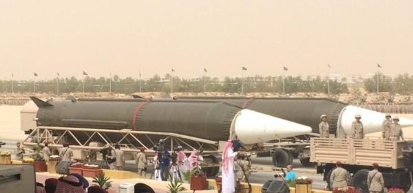 saudi-arabia-chinese-df-3-icbms-on-parade