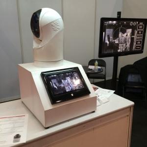 singapore-omnisense-maritime-surveillance-system-01
