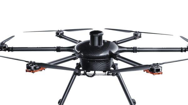 armenian-yuneec-tornado-hexacopter-01