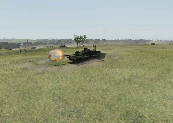 british-virtual-warrior-challenger-tank-2016