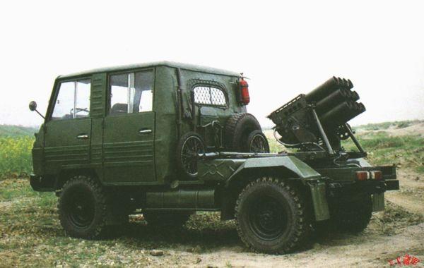 chinese-type-81-107mm-mrl-01