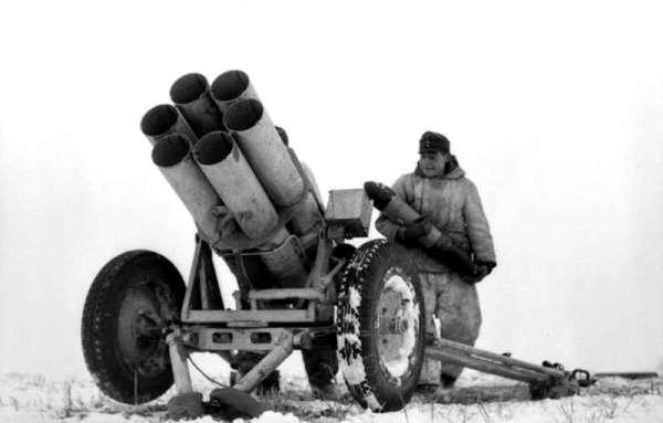 german-wehrmacht-nebelwerfer-rocket-launcher
