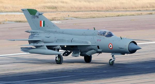 indian-mig-21-fighter-01