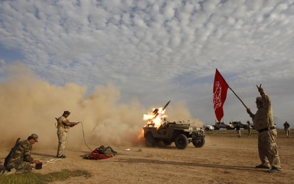 iranian-safir-jeep-107mm-mrl
