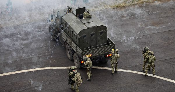 russian-anti-terror-exercise-interpolitex-2015
