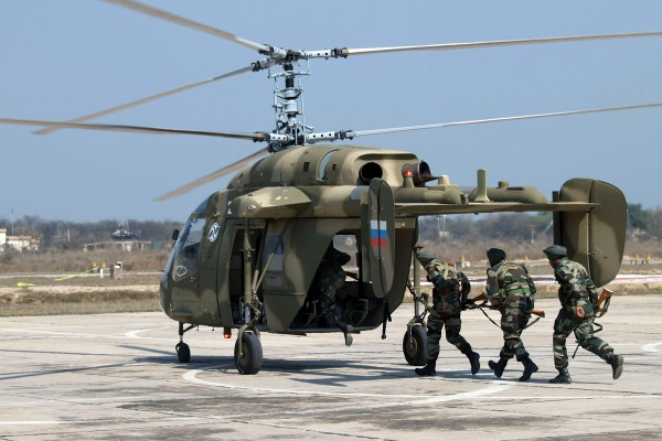 russian-ka-226t-helicopter-01