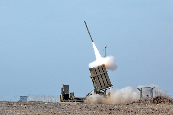 israel-iron-dome-sam-system-01