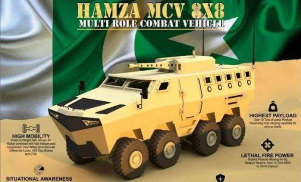 pakistan-hamza-mcv-8x8-01