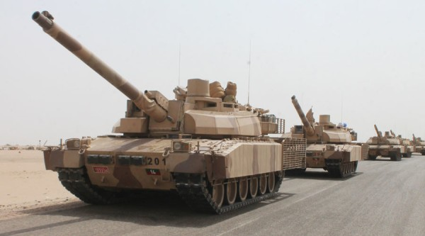 uae-leclerc-mbts-in-yemen