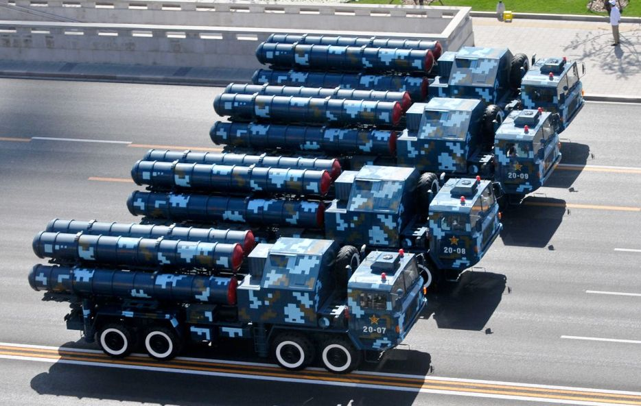 china-hq-9-theater-defense-sam.jpg