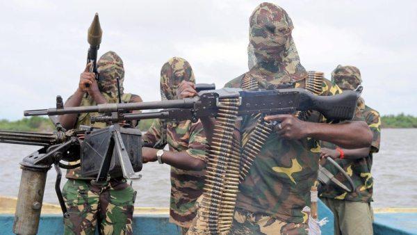 nigeria-niger-delta-militants