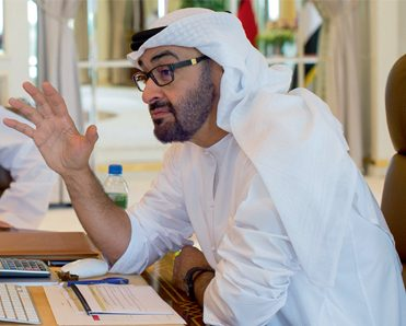 uae-crown-prince-al-nahyan