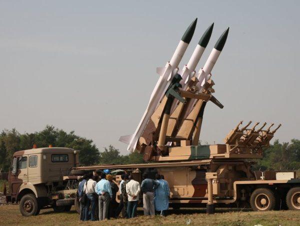 india-akash-sam-01
