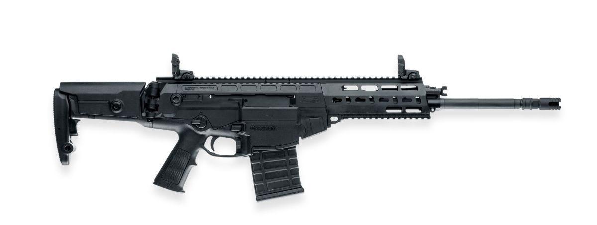 italian-beretta-arx-200-7-62-rifle-e1500