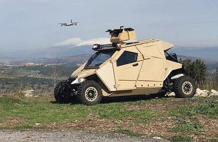 https://21stcenturyasianarmsrace.files.wordpress.com/2018/05/israeli-plasan-yagu-light-scout-vehicle-e1525767589506.jpg